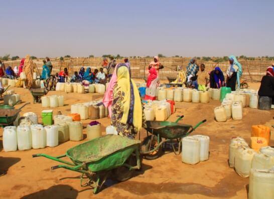 水資源開発・管理 ESS 株式会社地球システム科学の画像